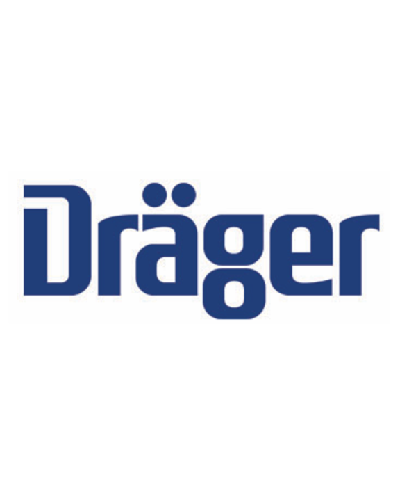 Drager 8x10